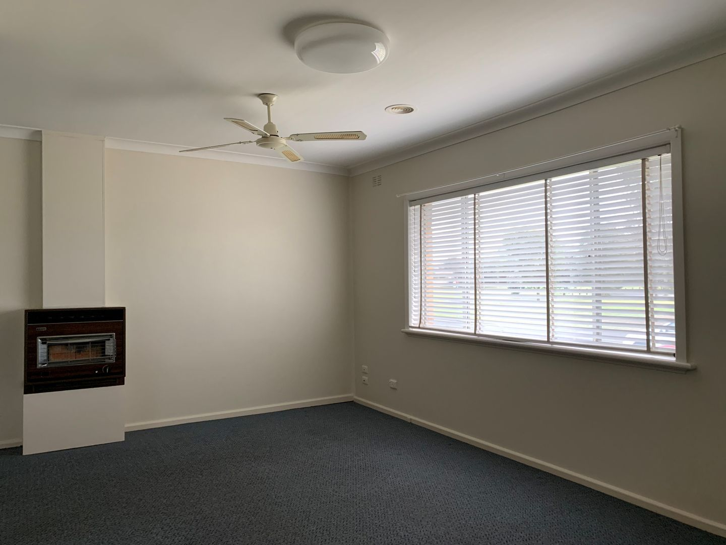 3/654 Short Street, East Albury NSW 2640, Image 2