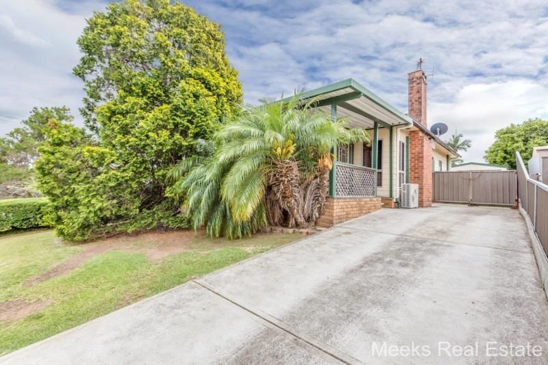 8 Moresby  Street, Wallsend NSW 2287, Image 0