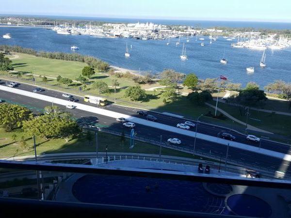Como Crescent, Southport QLD 4215, Image 1