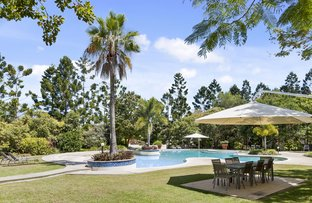 Picture of 4167/1 Ross Street Royal Pines, Benowa QLD 4217