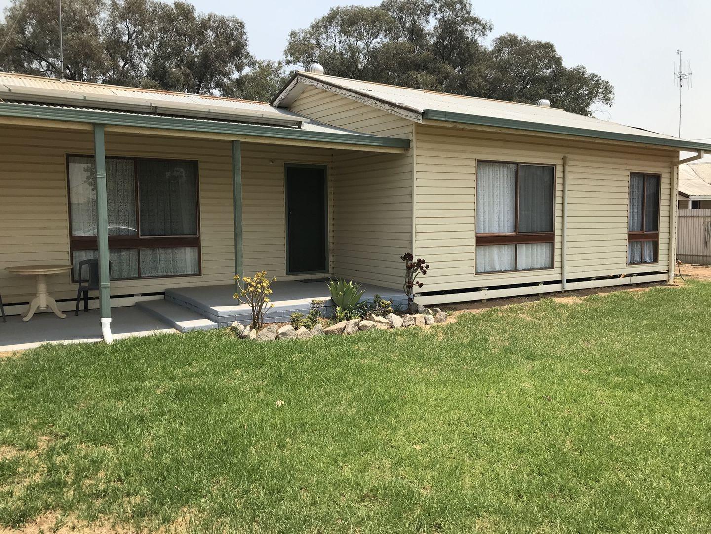 12 Osborne Street, Finley NSW 2713, Image 0