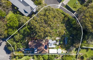 Picture of 10 Hillcrest Parade, Adamstown Heights NSW 2289