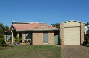 Picture of 13 Aqualine Court, Bargara QLD 4670