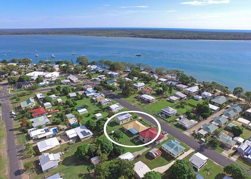 75 Burrum Street, Burrum Heads QLD 4659, Image 0
