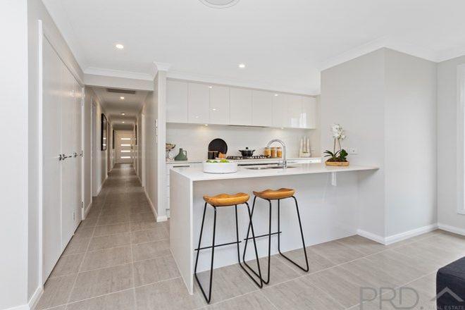Picture of 14 Avocet Street, ABERGLASSLYN NSW 2320