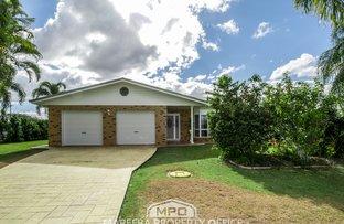 Picture of 20 Palm Close, Mareeba QLD 4880