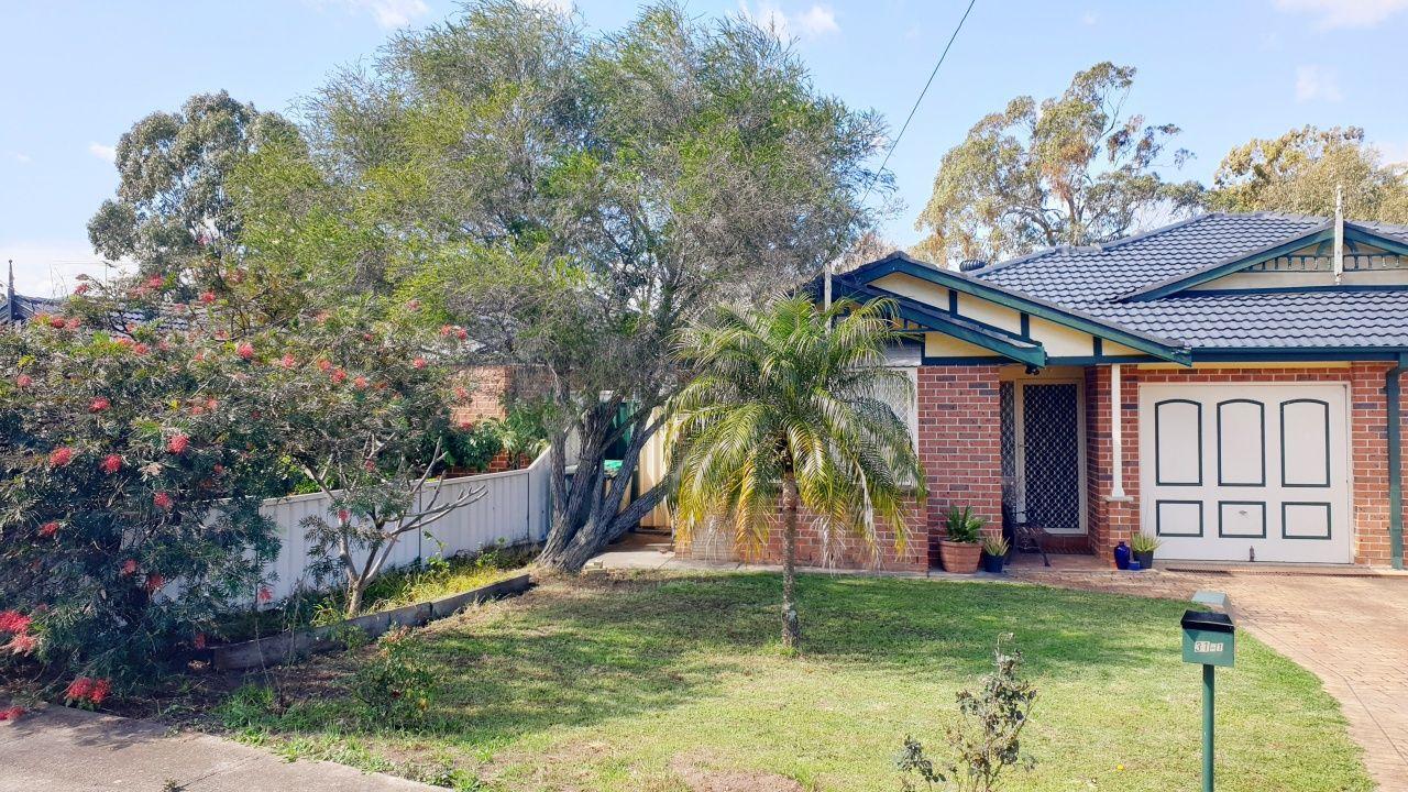 1/31 Lower Mount Street, Wentworthville NSW 2145, Image 0
