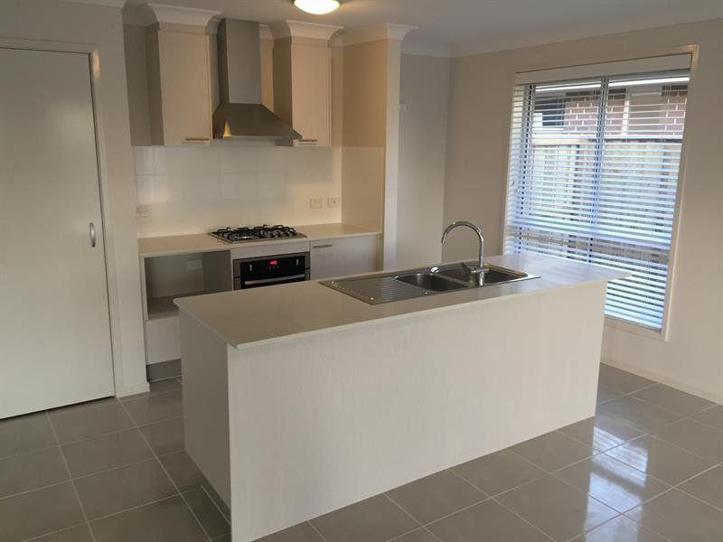 6 Dryander Avenue, Kellyville NSW 2155, Image 1