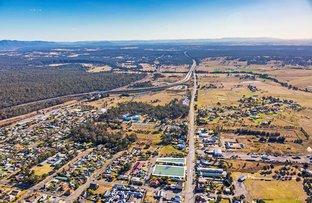 78-82 & 86-88 Maitland St, 37 Bowen St, 2a & 6-12 John St, Branxton NSW 2335