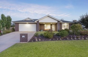 Picture of 59 Kaloona Drive, Bourkelands NSW 2650