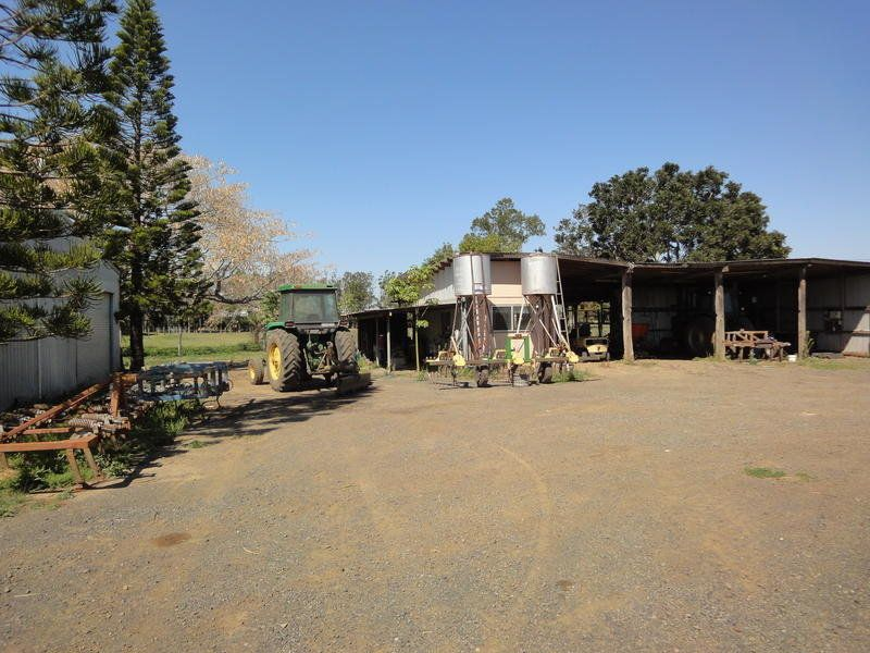 Waterview Road, Bundaberg North QLD 4670, Image 2