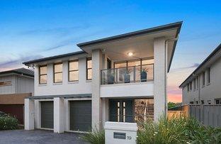 Picture of 19 Collingridge Way, Berowra NSW 2081