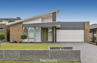 Picture of 24 Emu Bush Drive, Cranbourne West VIC 3977
