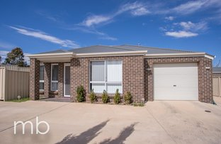 Picture of 3/13 Turquoise Way, Orange NSW 2800