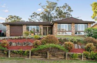 Picture of 38 Muru Avenue, Winmalee NSW 2777