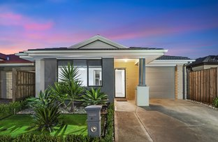 Picture of 45 Wright Circuit, Fraser Rise VIC 3336