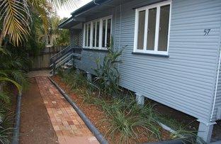 57 Hill Street, Tivoli QLD 4305
