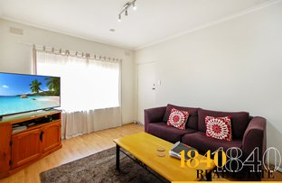 Picture of 2/656 Lower North East Road, Paradise SA 5075