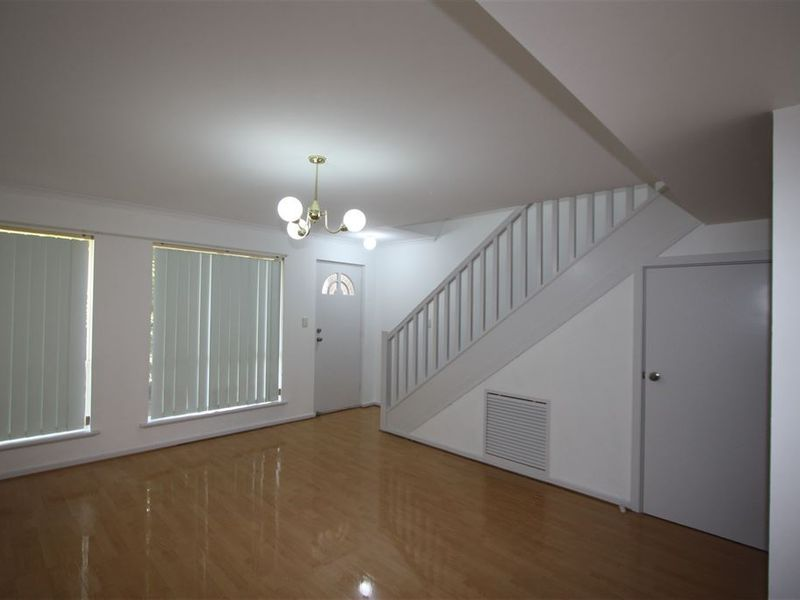 46 The Walkway, North Haven SA 5018, Image 1