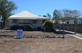 Picture of 21 Conran Street, Capella QLD 4723