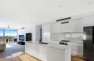 Picture of 24/32-34 Church Street, Wollongong NSW 2500