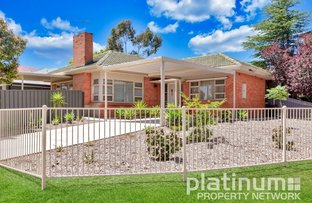 Picture of 46  Marquisite Drive, Salisbury East SA 5109