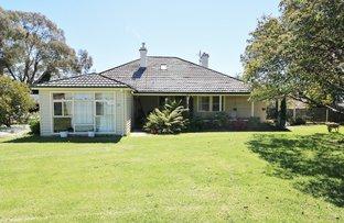 Picture of 23 Cross Street, Glen Innes NSW 2370