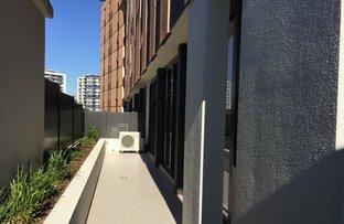 3 Broughton street, Parramatta NSW 2150
