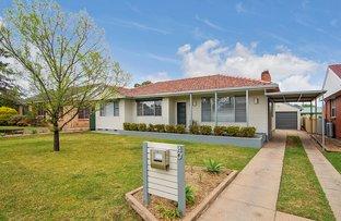 40 Winbourne Street, Mudgee NSW 2850