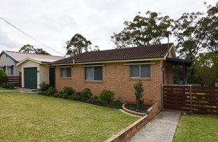 Picture of 102 River Road, Sussex Inlet NSW 2540