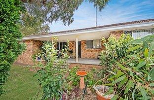 Picture of 2/34 Skilton Avenue, East Maitland NSW 2323