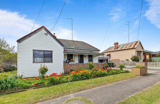 Picture of 304 Leith Street, Redan VIC 3350