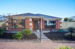 Picture of 731 Grand Boulevard, Seaford Meadows SA 5169