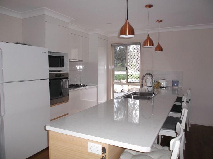 937 Cannon Creek Road, Bapaume QLD 4352, Image 2