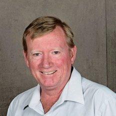 Ray White Karratha