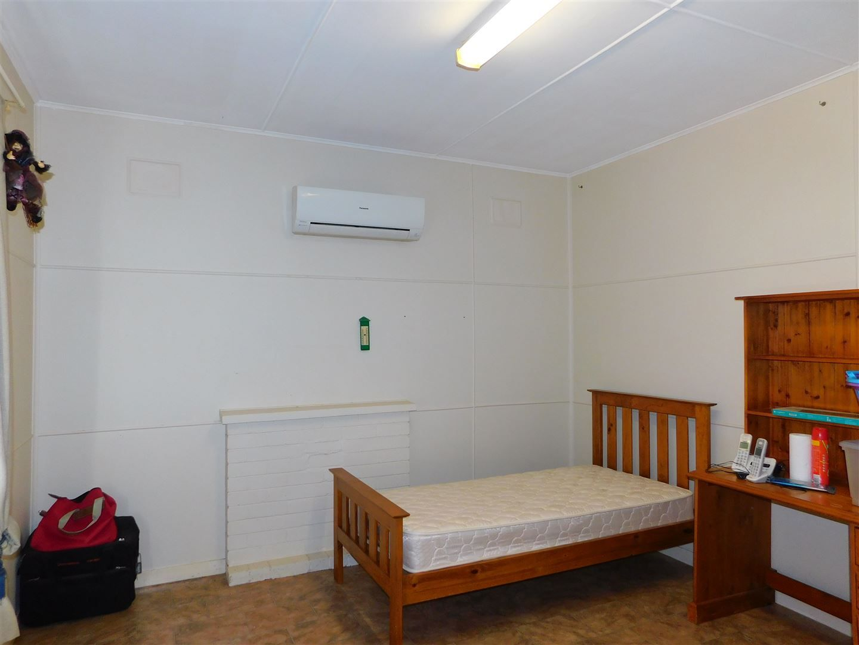 12 Harper Street, Coonabarabran NSW 2357, Image 1
