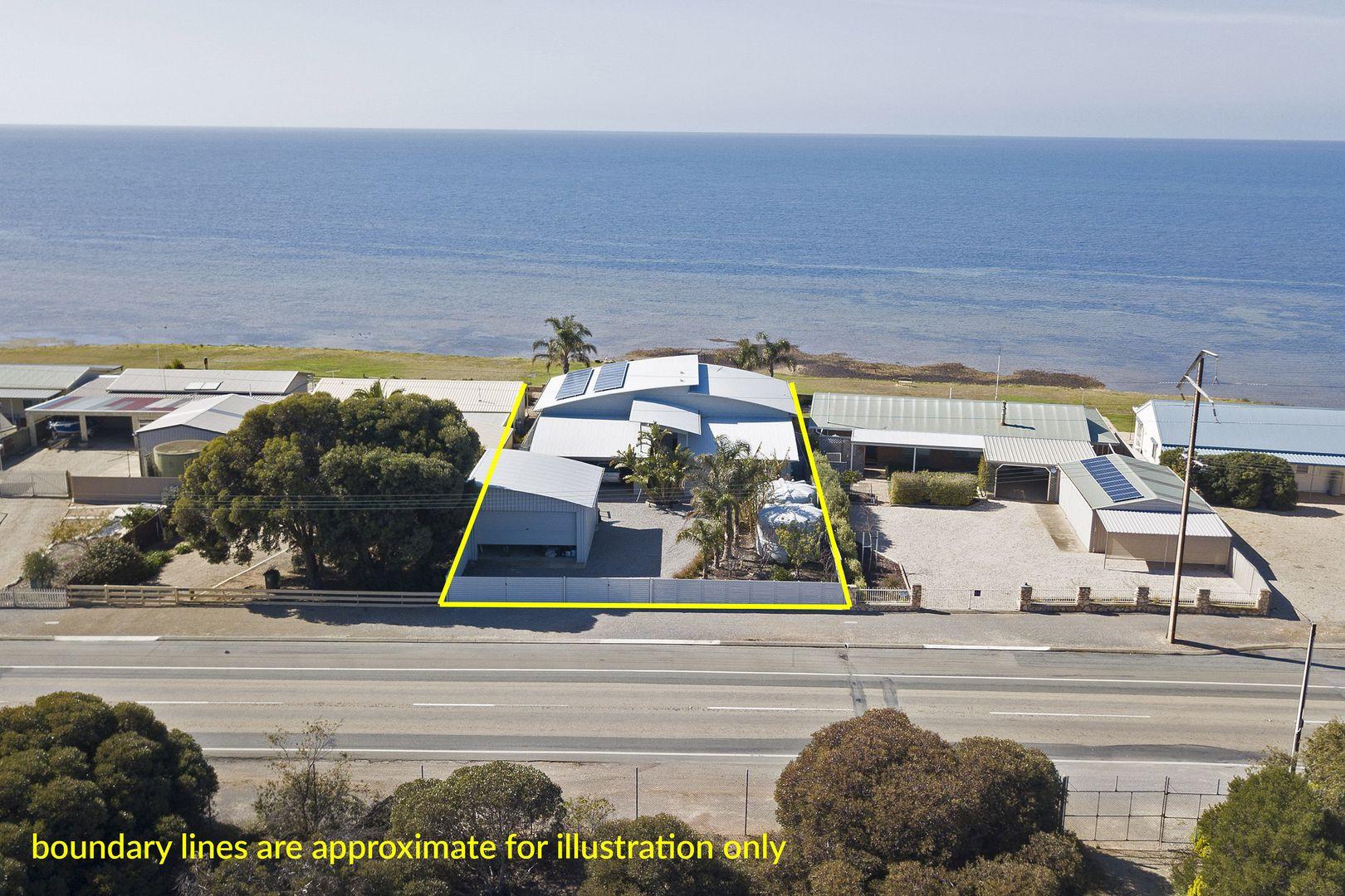 63 Main Coast Road, Pine Point SA 5571, Image 2