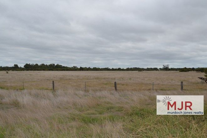 Picture of Lot 8, 6 & 200 Rowley Road, FORRESTDALE WA 6112