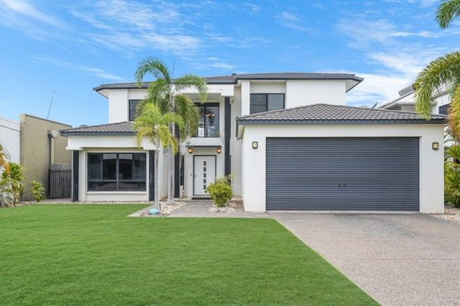 Picture of 24 O'Ferrals Road, BAYVIEW NT 0820