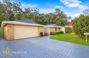 Picture of 46 Glen Street, Galston NSW 2159