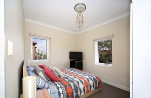 Picture of Unit 9/149 Old South Head Rd, Bondi Junction NSW 2022