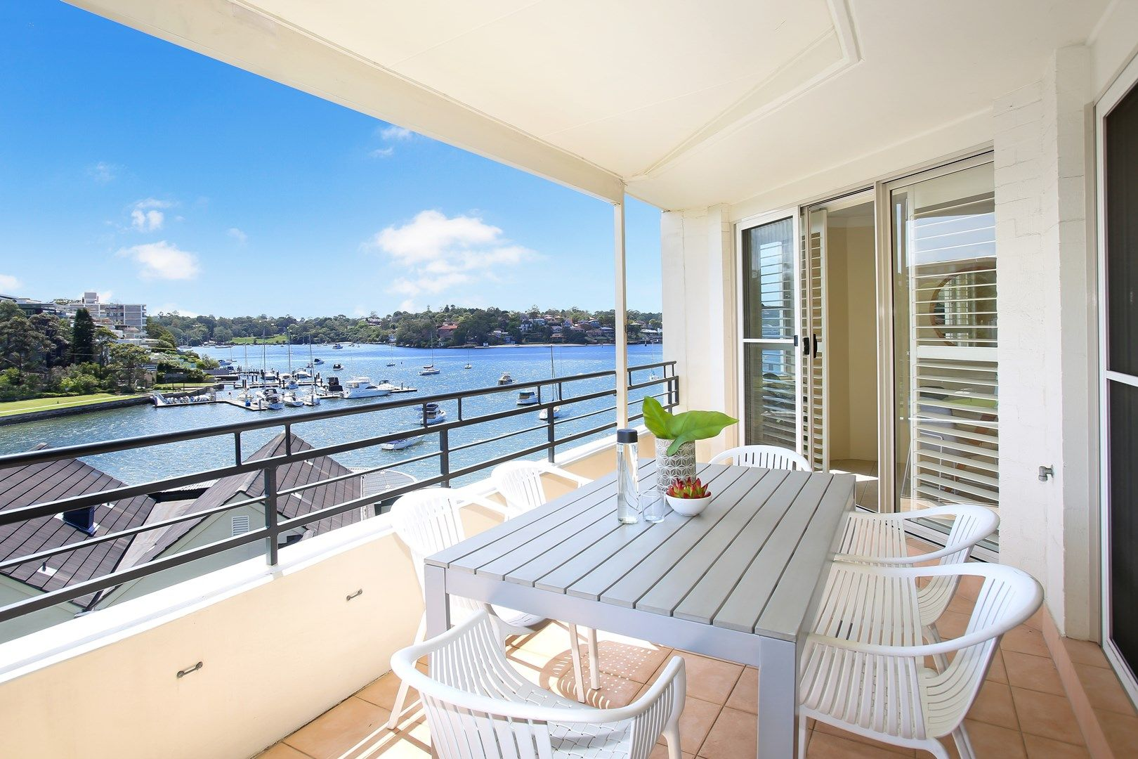 21/3 Harbourview Cresent, Abbotsford NSW 2046, Image 0