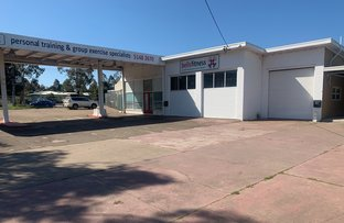 Picture of 1 Temple Street, Heyfield VIC 3858