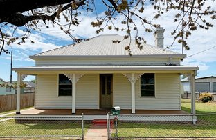 Picture of 47 Lambeth Street, Glen Innes NSW 2370