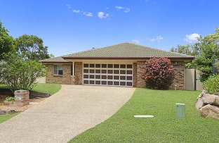 64 McGregor Way, Ferny Grove QLD 4055
