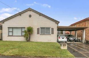 Picture of 59 Hodge Street, Hurstville NSW 2220