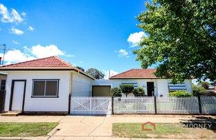 Picture of 24 Morgan Street, Uranquinty NSW 2652