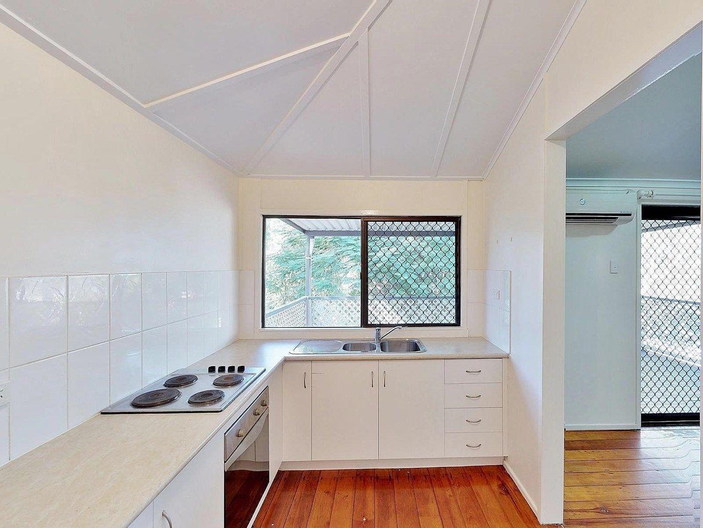 5 Kellow Street, The Range QLD 4700, Image 0
