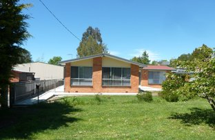 Picture of 16 Tower Hill Street, Deloraine TAS 7304