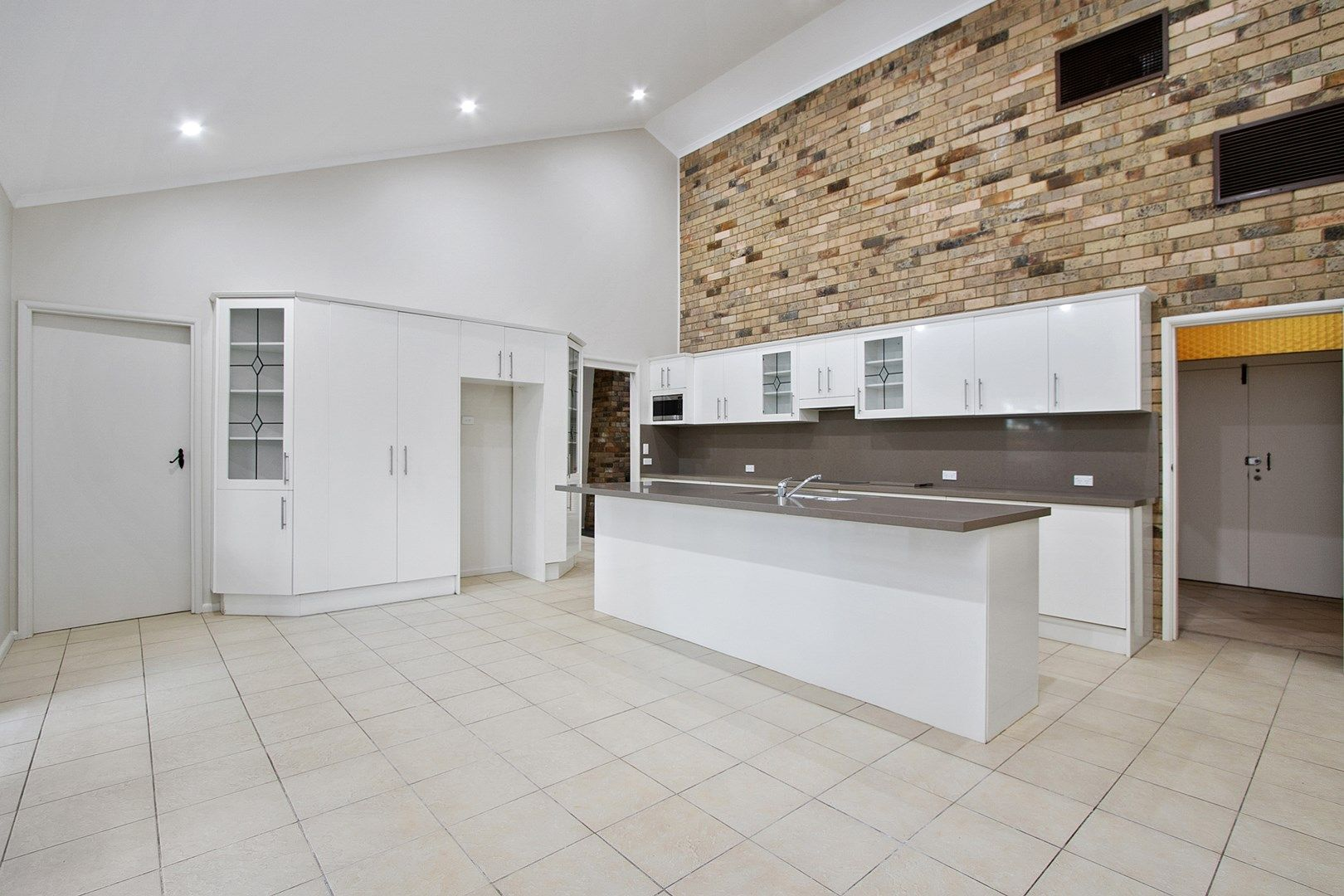 5 Derby Place, Glossodia NSW 2756, Image 2